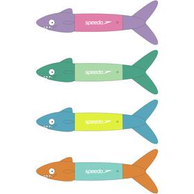 speedo Sea Squad Jouets d'eau Enfant, assorted pastel